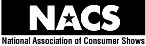 NACS logo (new)
