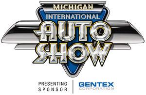Grand Rapids Auto Show 2020.Michigan International Auto Show